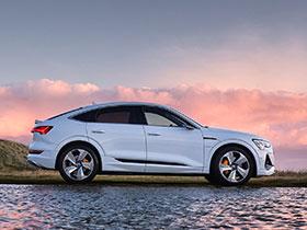 Audi Service Randers